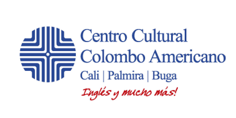 https://www.anajuliaholguin.edu.co/portal/wp-content/uploads/2020/03/Mesa-de-trabajo-92.png