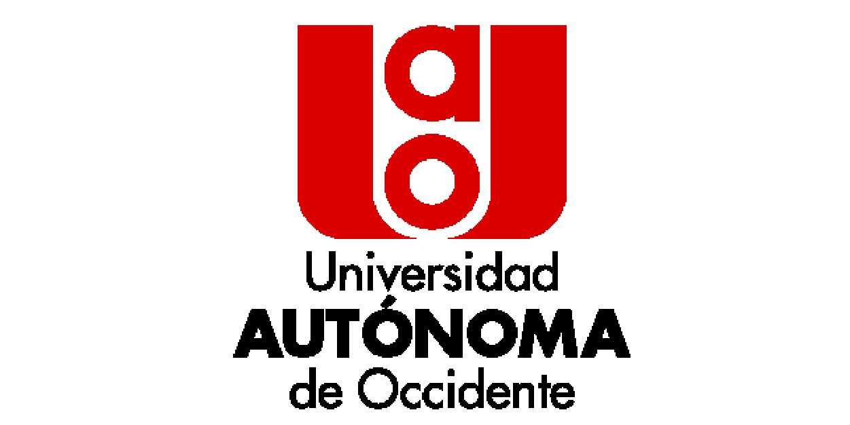 https://www.anajuliaholguin.edu.co/portal/wp-content/uploads/2020/03/Mesa-de-trabajo-95.png