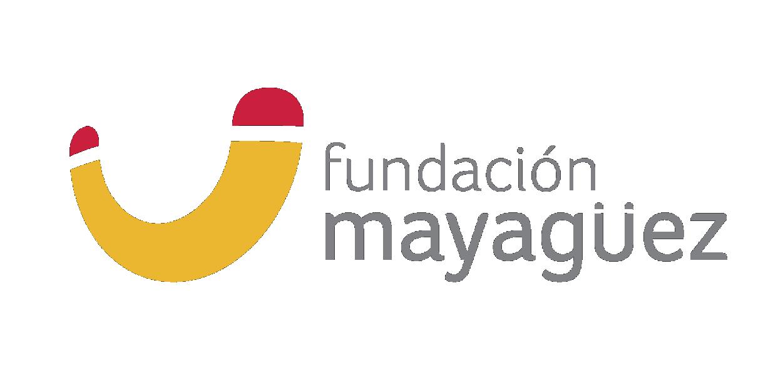 https://www.anajuliaholguin.edu.co/portal/wp-content/uploads/2020/03/Mesa-de-trabajo-96.png
