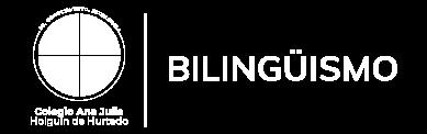 cahh_bilinguismo1234