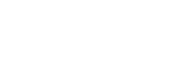 cahh_primaria1234